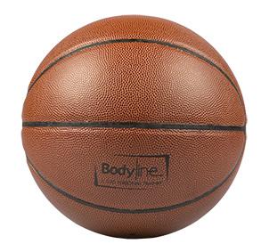 Pallone-Basket-Pvc-N7-Bodyline