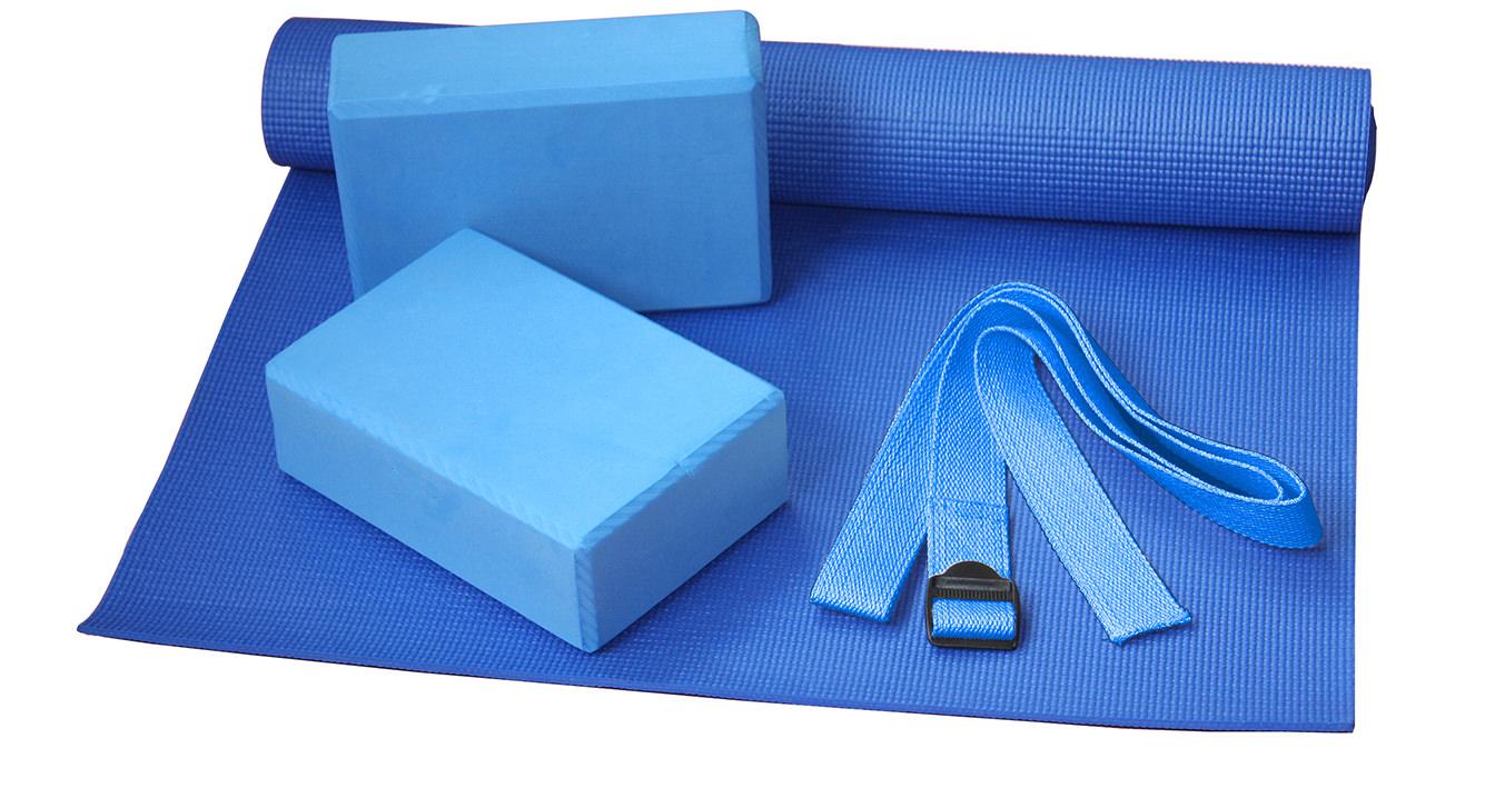 Set-completo-per-allenamento-esercizi-sport-yoga-Bodyline
