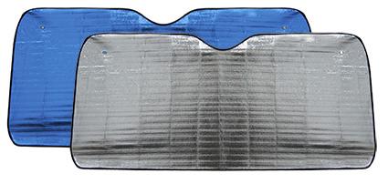 Sonnenschirm-Thermisch-Compact-150x80-CM-Universal-Fuer-Alle-Auto-START