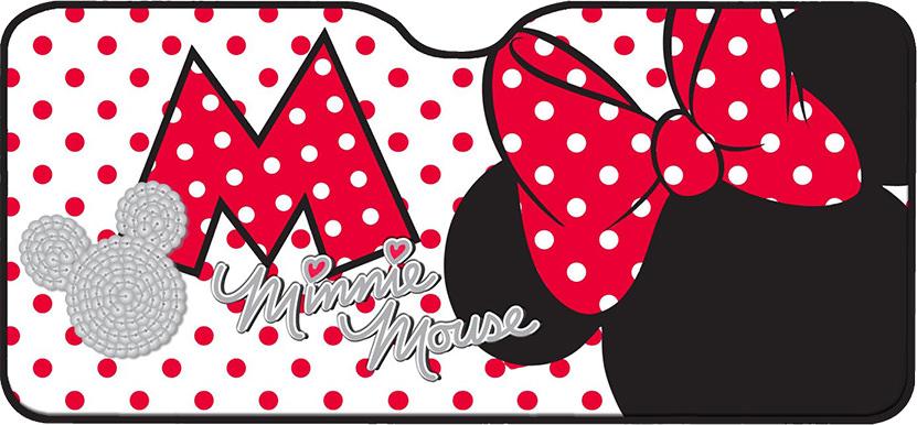 Sonnenschirm-Vorne-Universal-Minnie-Mouse-130x70cm-DISNEY